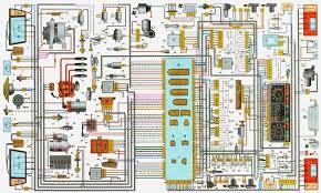john deere gator wiring diagram on john images free download John Deere Gator Wiring Schematic john deere gator wiring diagram 20 john deere gator turf 4x2 wiring diagram john deere 4430 wiring schematic john deere gator 4x2 wiring schematic
