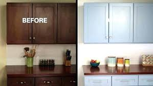 reface kitchen cabinets diy refacing laminate cabinets cute reface kitchen cabinets with laminate contemporary best laminate