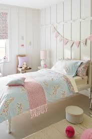 Pony Bedroom Accessories 25 Best Cute Girls Bedrooms Trending Ideas On Pinterest Teen
