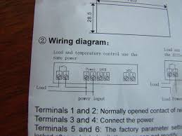 ranco fridge thermostat wiring diagram ranco image abdallah house redesigning a home the super fridge upright on ranco fridge thermostat wiring diagram