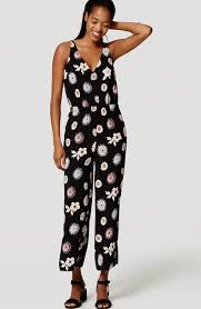 loft jumpsuits. 25 jumpsuits you could totally get away with wearing to a wedding loft t