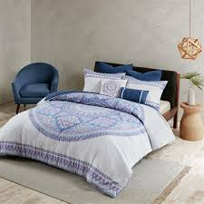 luxe habitat bedding reviews designs