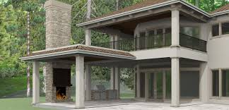 Architectural home design Floor Plan Architect Home Design Architect House Plans Affordable Home Plans Home Archictural Home Design Trendir Architect Home Design Architect House Plans Affordable Home Plans