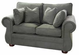 sofa mainstays twin sleeper sofa loveseat black com throughout mainstays twin sleeper sofa