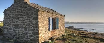 rénovation d une maison bretonne