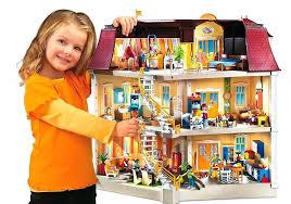 dollhouse furniture 1 12 scale. Contemporary Dollhouse 1 12 Scale Dollhouse Furniture Dolls House What  Does Mean And   In Dollhouse Furniture Scale I