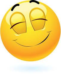 Bildergebnis für smiley guckt süss