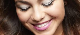 hottest trending eye makeup colors more on the look that suits your style