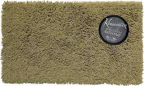 <b>Коврик Carnation Home Fashions</b> Kensington Sage купить в ...
