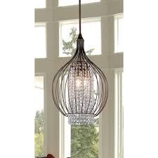 ceiling pendant lights ceiling lights