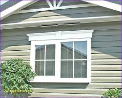 window moulding exterior window casing outdoor trim styles windows design ideas about on designs installing siding