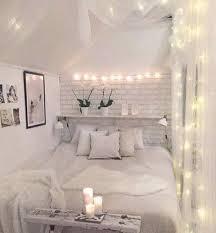 bedroom ideas tumblr. Fine Ideas The 25 Best Tumblr Rooms Ideas On Pinterest  Room Decor Within  Sunny To Bedroom M