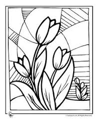 11 Best Cupcake Coloring Pages Images Cupcake Coloring Pages