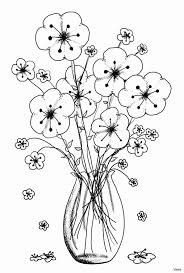 Adult Coloring Pages Free Beautiful Photos Cool Coloring Page For