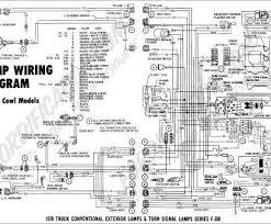 7 3 powerstroke starter wiring diagram new 7 3 glow plug controller 7 3 powerstroke starter wiring diagram nice f450 wiring schematic schematic wiring diagrams u2022 rh detox design