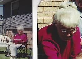 Geraldine Singleton Obituary - Death Notice and Service Information