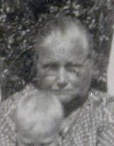 """Josie Addeline """"Addie"""" Sims Leonard (1870-1937) - Find A Grave Memorial"""