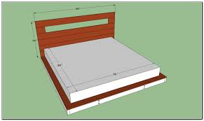 Bed Frame Design Wood Bed Frame Designs Beds Home Design Ideas Gd6lqranv94774