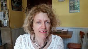 Nadine Wolf, une femme résolument tournée vers les autres