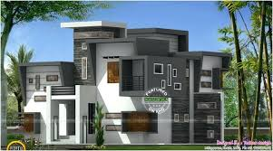 flat roof house plans flat roof house plans a lovely flat roof house plans design modern