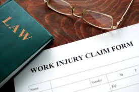 Nj Workers Compensation Rate Chart 2018 Getting What You Deserve From Your Workers Compensation
