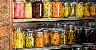 Ball Canning Altitude Chart Common Canning Mistakes Beginning Canners Make But You Don