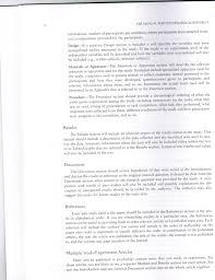 experimental psychology craig eben below is a sample lab