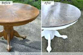old coffee table makeovers old coffee table makeovers oak dining table coffee table makeover ideas diy