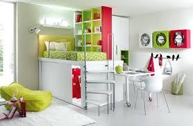 efficient furniture. Furniture For Kids Efficient Space Saving Rooms Spa 4 Ideas U