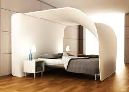 creative bedroom design. Wonderful Creative Inside Creative Bedroom Design M