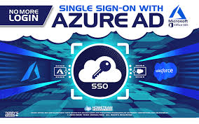 Learn To Set Up Microsoft Azure Active Directory With Sso