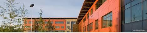 see metal façade panels flexibility and tremendous design potential citadel architectural s