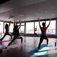 how to hire the best yoga teacher for your