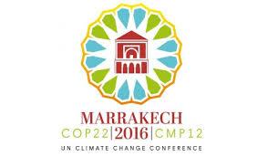 """Résultat de recherche d'images pour """"rôle de la jeunesse méditerranéenne dans les négociations à la COP 22"""""""