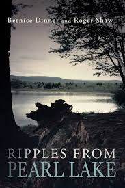 Ripples from Pearl Lake by Bernice Dinner, Roger Shaw, Paperback ...