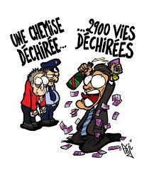 P Ji Dessin Chemise D Chir E Air France Caricatures Et