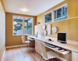 best colors for office walls. Office : Best Cool Space Ideas And Home Designs With Good Looking Colors For Walls Thrilling Small Design H