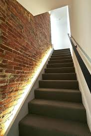 Stair led lights Strip Stair Lights Led Inspiring Staircase Lighting Ideas Best About On Indoor Canada Stair Lighting Lights Led Hacksterio Stair Lights Led Indoor Step Large Size Of Motion Sensor