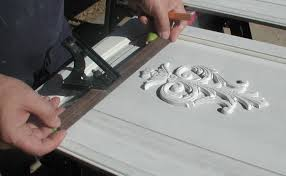 wooden appliques for furniture. The Wooden Appliques For Furniture