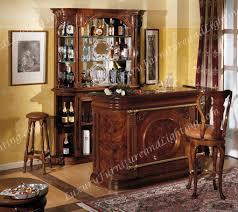italian bar furniture. California Single Bar Italian Furniture F