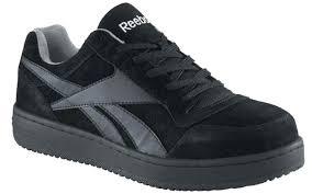 reebok shoes black classic. reebok shoes black classic