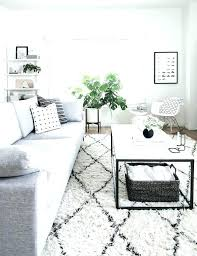 white living room rug beautiful fluffy rugs for living room for white living room rug unique