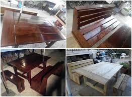 pallets as furniture. Pallets As Furniture. Furniture