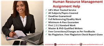 human resource assignment help service uk top london writers  to book us please contact us by calling or by dropping us an email