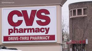 This is for the second phase of vaccination. Cvs Covid 19 Vaccine How To Register For Get A Shot In Virginia 13newsnow Com