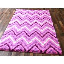 purple fuzzy rug luxury best area rugs images on of beautiful with accents 8x10