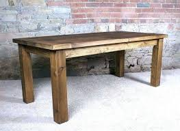 solid wood round dining table wood dining table round solid wood dining table sets large wooden