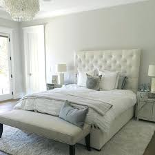 Paint Color Is Silver Drop From Behr Beautiful Light Warm Gray Stunning Eye