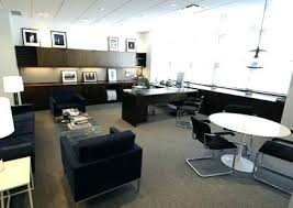 commercial office decorating ideas. Executive Office Decorating Ideas Decor Commercial Design Interior Home .
