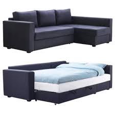 sofa cum bed. OSCA1 \u2013 MANSTAD Corner Sofa Cum Bed I